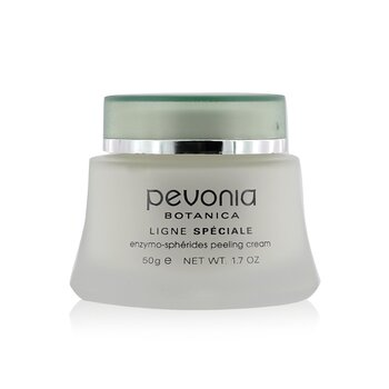 Pevonia BotanicaEnzymo-Spherides Peeling Cream 50ml/1.7oz