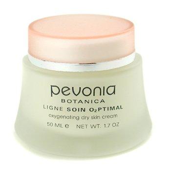 Pevonia Botanica-Oxygenating Dry Skin Cream