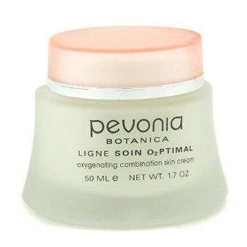 Pevonia Botanica-Oxygenating Combination Skin Cream
