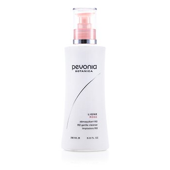 Pevonia BotanicaRS2 Gentle Cleanser 200ml/6.8oz
