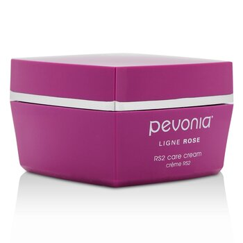 Pevonia BotanicaRS2 Care Cream 50ml/1.7oz