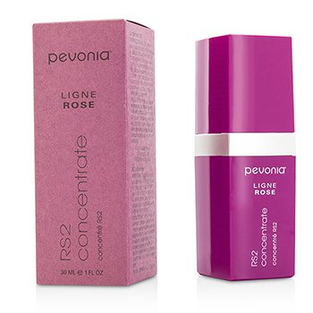 Pevonia BotanicaRS2 Concentrate 30ml/1oz