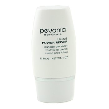 Pevonia Botanica-Youthful Lip Cream