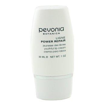 Pevonia BotanicaYouthful Crema Labial rejuvenecedora 30ml/1oz