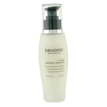 Pevonia Botanica-Timeless Balm Cleanser