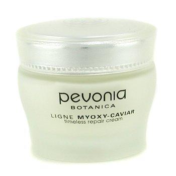 Pevonia Botanica-Timeless Repair Cream