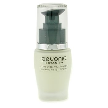 Pevonia BotanicaTimeless Eye Contour 30ml/1oz
