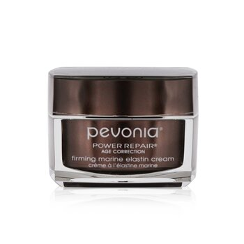 Pevonia BotanicaPower Repair Firming Marine Elastin Cream 50ml/1.7oz