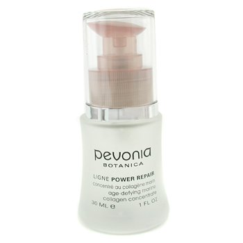 Pevonia Botanica-Age-Defying Marine Collagen Concentrate