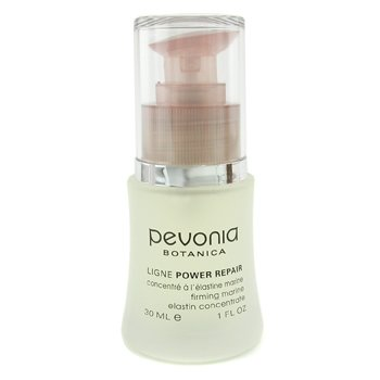 Pevonia Botanica-Firming Marine Elastin Concentrate
