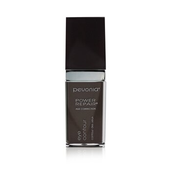 Pevonia BotanicaPower Repair Eye Contour 30ml/1oz