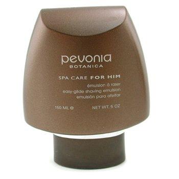 Pevonia Botanica-Spa Care For Him Easy-Glide Shaving Emulsion
