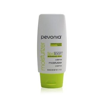 Pevonia BotanicaSpaTeen Blemished Skin Moisturizer 50ml/1.7oz