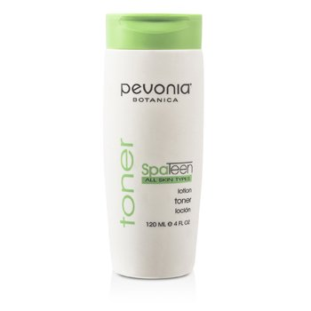 Pevonia Botanica SpaTeen All Skin Types Cleanser  120ml/4oz