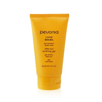 Pevonia BotanicaAfter-Sun Soothing Gel 150ml/5oz