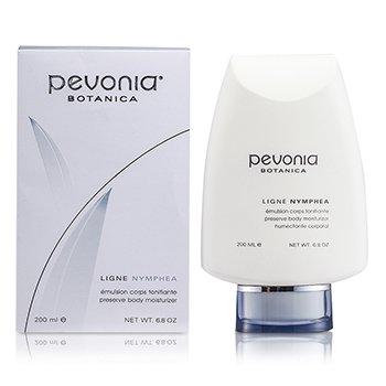 Pevonia BotanicaPreserve Body Moisturizer 200ml/6.8oz