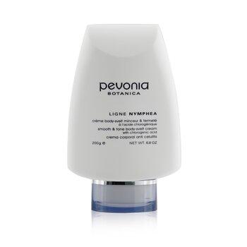 Pevonia BotanicaSmooth & Tone Body-Svelt Cream 200ml/6.8oz