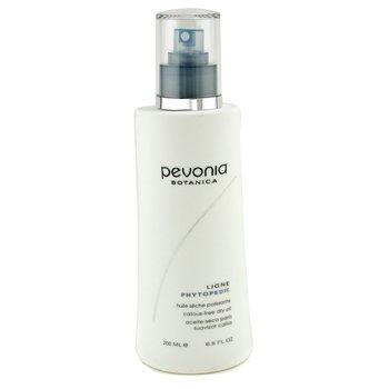 Pevonia BotanicaCallous-Free Dry Oil 200ml/6.8oz