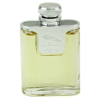JaguarPrestige After Shave Splash 100ml/3.3oz