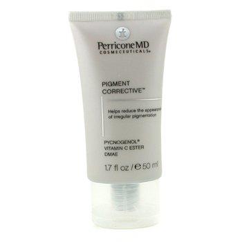 Perricone MD-Pigment Corrective
