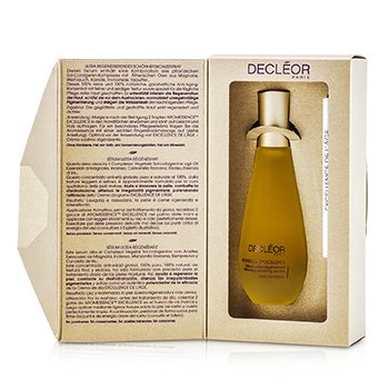 Decleor-Aromessence Excellence Serum