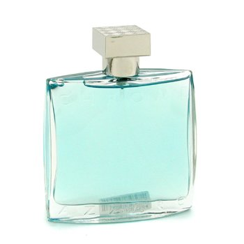 Loris AzzaroChrome Eau De Toilette Spray (Unboxed) 100ml/3.4oz