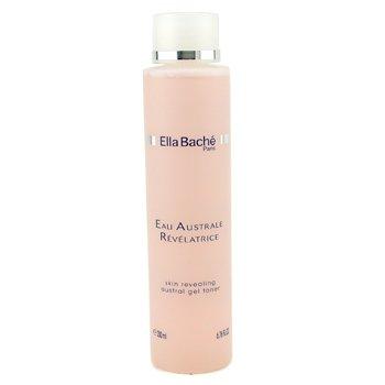 Ella Bache Skin Revealing Austral Gel T�nico  200ml/6oz