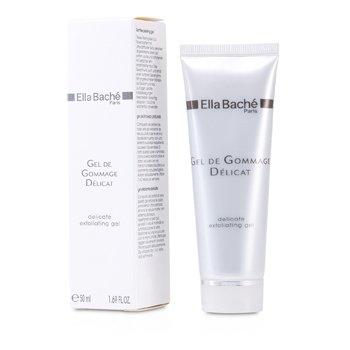 CleanserDelicate Exfoliating Gel 50ml/1.55oz