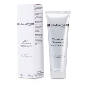 Ella BacheFrission Exfoliating Cream 50ml/1.92oz