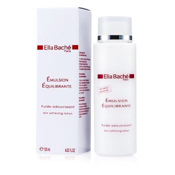 Ella BacheSkin Softening Lotion 125ml/4.22oz