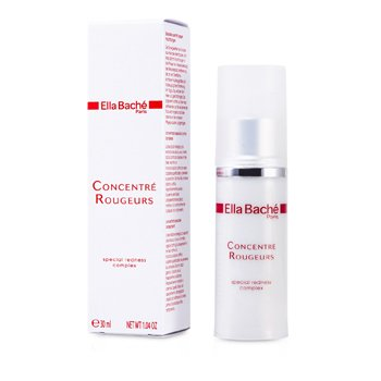 Ella BacheSpecial Redness Complex 30ml/1.04oz