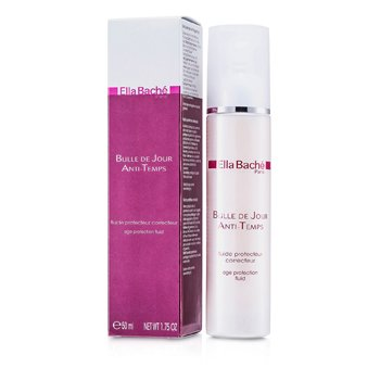 Ella BacheAge Protection Fluid 50ml/1.75oz