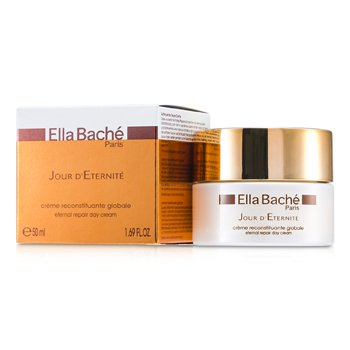 Ella BacheEternal Repair Day Cream 50ml/1.74oz