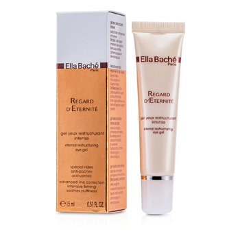 Ella BacheEternal Restructuring Eye Gel 15ml/0.53oz
