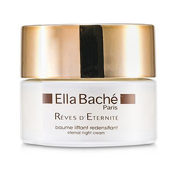 Ella BacheExternal Night Cream 50ml/1.69oz