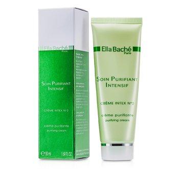 Ella BachePurifying Cream 50ml/2.11oz