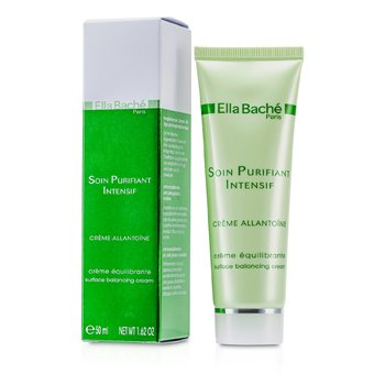 Night CareSurface Balancing Cream 50ml/1.62oz