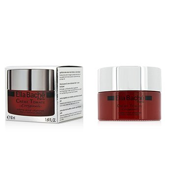 Ella Bache Vitamin Radiance Cream 50ml/1.58oz
