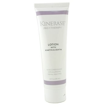 Kinerase-Pro+ Therapy Lotion with Kinetin & Zeatin