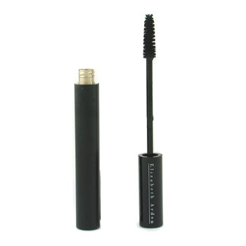 Elizabeth Arden-Defining Mascara - #01 Pure Black ( Unboxed )