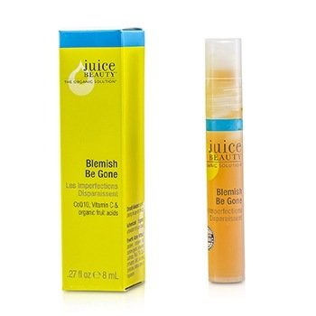 Juice Beauty-Blemish Be Gone