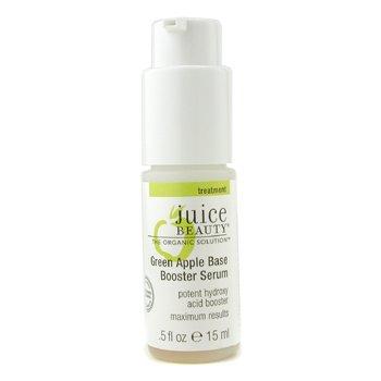 Juice Beauty-Green Apple Base Booster Serum