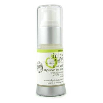 Juice Beauty-Green Apple Hydration Eye Mask