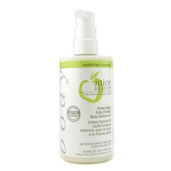 Juice Beauty-Green Apple Extra Firming Body Moisturizer