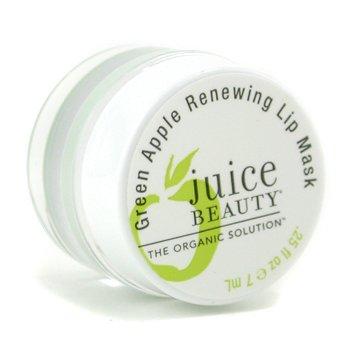 Juice Beauty-Green Apple Renewing Lip Mask