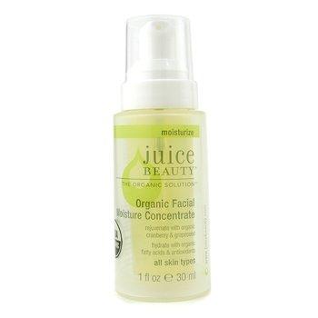 Juice Beauty-Organic Facial Moisture Concentrate