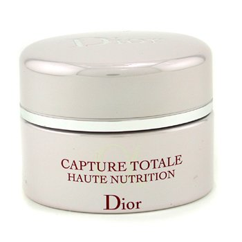 Christian Dior-Capture Totale Haute Nutrition Rich Creme