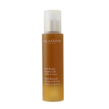 ClarinsBust Beauty Extra-Lift Gel 50ml/1.7oz