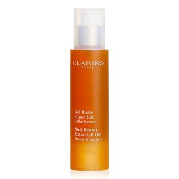 ClarinsGel Para Busto Beauty Extra-Lift 50ml/1.7oz