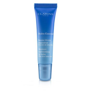 ClarinsHydraQuench Moisture Replenishing Lip Balm 15ml/0.45oz